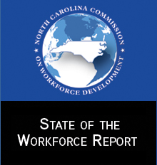 NC Commission on Workforce Development