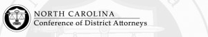NC Conference of District Attorneys