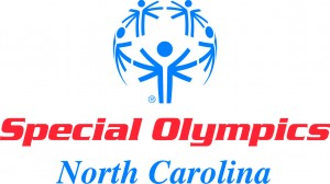 Special Olympics North Carolina