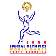 1999 Special Olympics World Summer Games, North Carolina