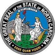 State of North Carolina Government