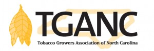 Tobacco Growers Association of North Carolina
