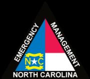 NC Emergency Management