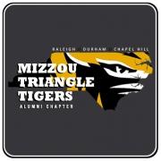 Mizzou Triangle Tigers